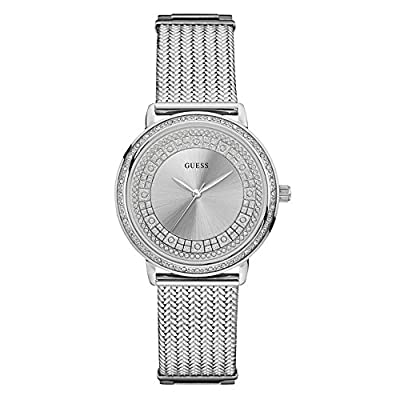 GUESS WATCHES LADIES WILLOW relojes mujer W0836L2