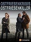 ZUNTO borgmann film Haken Selbstklebend Bad und Küche Handtuchhalter Kleiderhaken Ohne Bohren 4 Stück