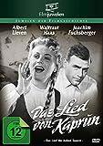 Das Lied von Kaprun - mit Joachim Fuchsberger (Filmjuwelen)