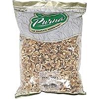 Purna Walnut Pouch- 800 gm