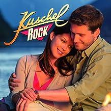 Kuschelrock 26