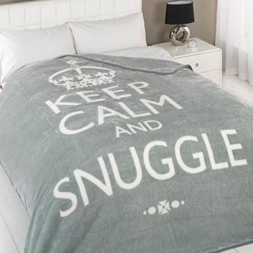 dreamscene-keep-calm-and-snuggle-mink-faux-fur-throw-silver-150-x-200-cm