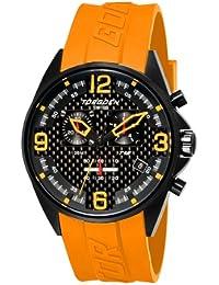 Torgoen T18306 - Reloj