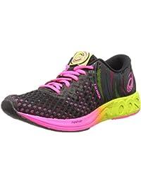 ASICS Noosa FF 2, Zapatillas de Entrenamiento para Mujer