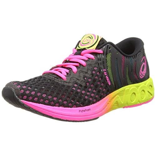 514fMQu4kvL. SS500  - ASICS Women's Noosa Ff 2 Training Shoes