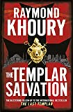 The Templar Salvation