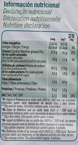 Cheetos Pelotazos Aperitivo Horneado con Sabor a Queso - 130 g