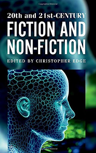 rollercoasters-20th-and-21st-century-fiction-and-non-fiction