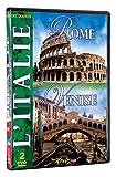 Destination l'italie