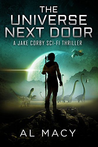 the-universe-next-door-a-jake-corby-sci-fi-thriller-jake-corby-series-book-3-english-edition