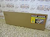 Universal Roof Hook by Abbey Access