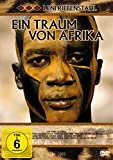 Leni Riefenstahl - Ein Traum von Afrika