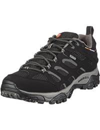 Merrell MOAB GTX J588783 - Zapatillas de montaña para hombre