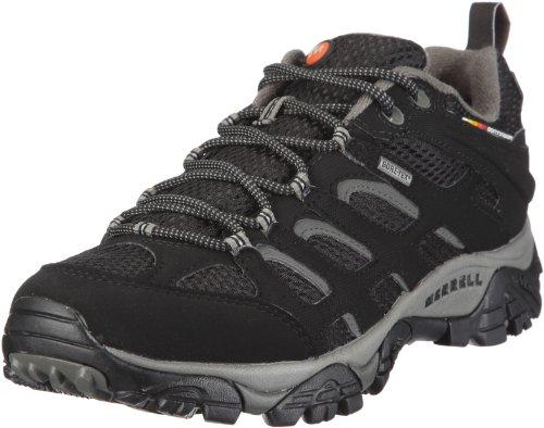 merrell-moab-gtx-herren-trekking-wanderhalbschuhe-schwarz-black-44-eu