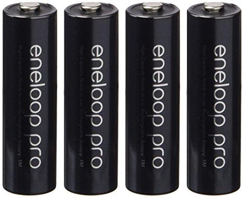 4er-pack-eneloop-xx-pro-mignon-aa-akkus-2550-mah-min-2450-mah-hr-3uwxb-inkl-hochwertiger-kraftmax-ak