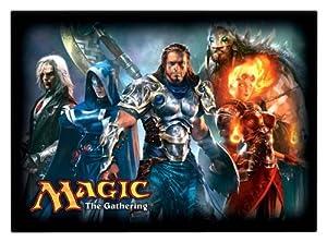 Magic The Gathering - Juguete (Ultra Pro UPR82811) Importado