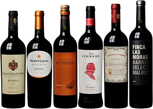 weinpaket-rotwein-zum-geniessen-trocken-6-x-075-l