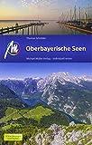 ISBN 9783956543739