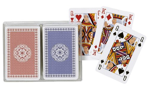 piatnik-playing-cards-bridge-classic-double-deck