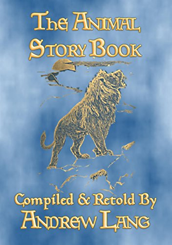 THE ANIMAL STORY BOOK - 63 true stories about animals (English Edition)