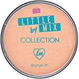 Little Mix Bronze It! Bronzer