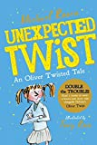 #10: An Unexpected Twist