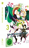 Sword Art Online - Vol. 3 [2 DVDs]