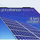 Global Trance Missions 01