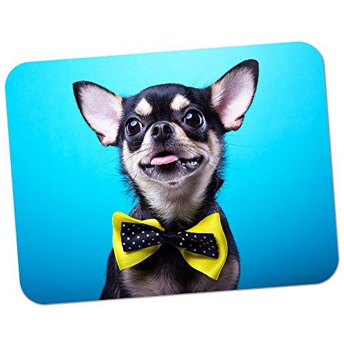 chihuahua-mexicana-taco-bell-perro-de-alta-calidad-gruesa-de-goma-alfombrilla-de-raton-con-tacto-sua