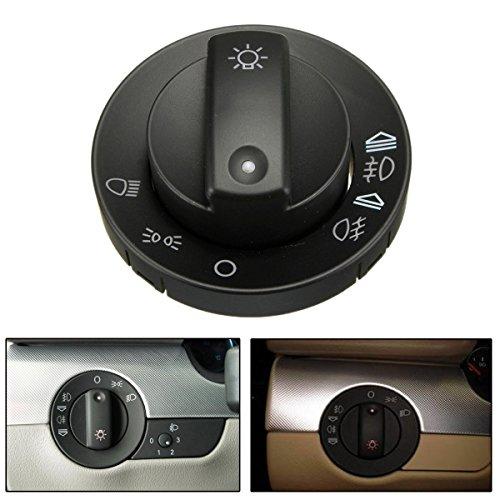 audew-auto-lichtschalter-scheinwerfer-schalter-reparaturset-fur-audi-a4-s4-8e-b6-2000-2007