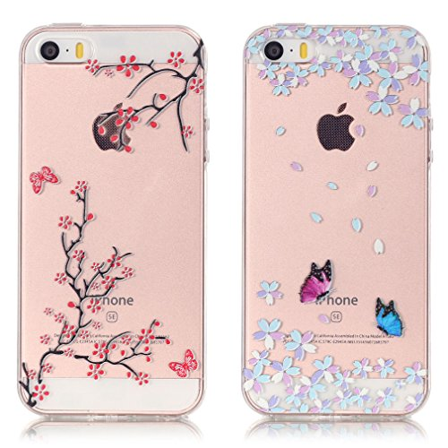 szhtswu-2-x-hulle-fur-iphone-5-5s-5se-ultra-slim-thin-weiche-tpu-ultradunn-silikon-schutzhulle-case-