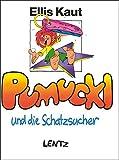 Pumuckl, Bd.7, Pumuckl und die Schatzsucher