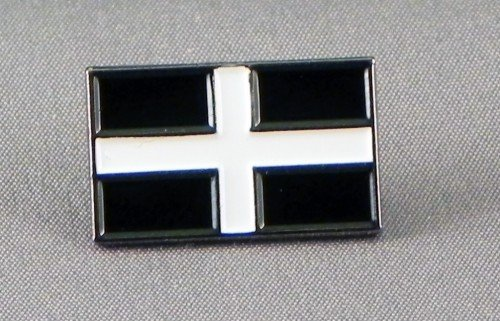 metal-enamel-pin-badge-cornwall-cornish