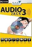Audio Jack 3 (DVD-Verpackung) Bild