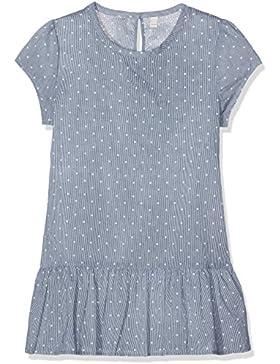 ESPRIT, Mädchen Kleid
