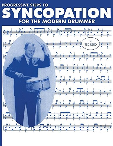 progressive-steps-to-syncopation-for-the-modern-drummer