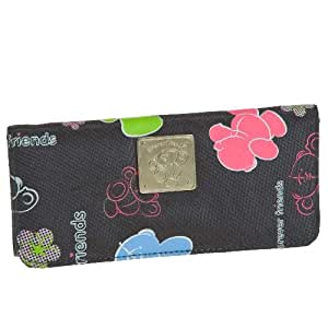 Forever Friends Deluxe portefeuille