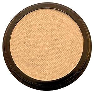 Eulenspiegel - Maquillaje Profesional Aqua, 12 ML / 18 g, Color TV-4 Piel Clara (135044)