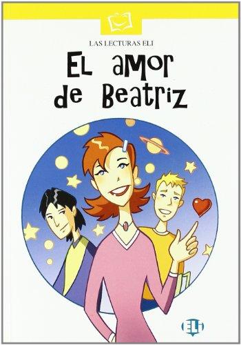 El amor de Beatriz