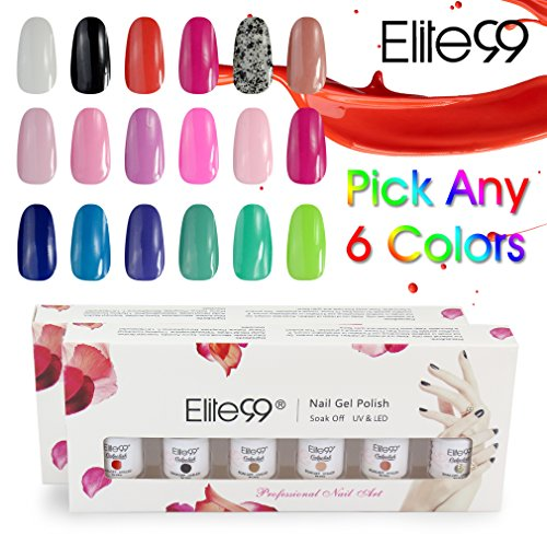 elite99-pick-any-6-colours-soak-off-gel-nail-polish-top-base-coat-6pcs-manicure-gift-set