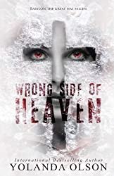 Wrong Side of Heaven
