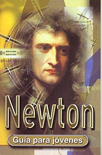 newton-gua-para-jvenes