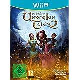 The Book Of Unwritten Tales 2 (Nintendo Wii U)