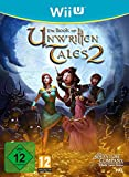 The Book of Unwritten Tales 2 (PC-Dvd)