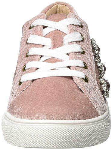 ALDO Damen Thadolle Sneaker Pink (Pink Miscellaneous)