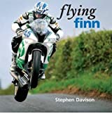 [(Flying Finn)] [ By (author) Stephen Davison ] [March, 2010]