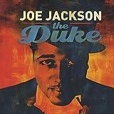 Joe Jackson - The Duke (LP)