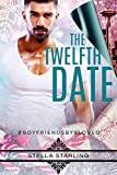 The Twelfth Date (English Edition)