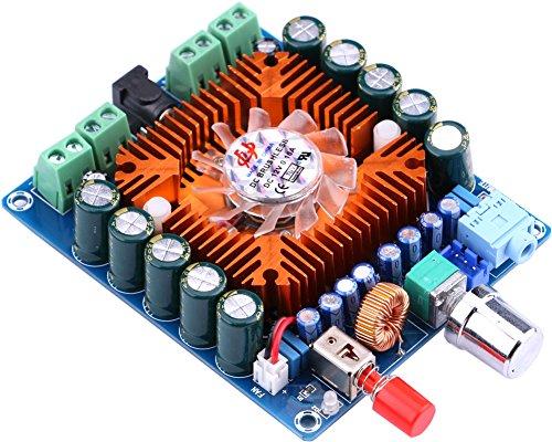 yeeco-tda7850-stereo-numerique-alimentation-amplificateur-audio-conseil-ampli-audio-amplifier-module