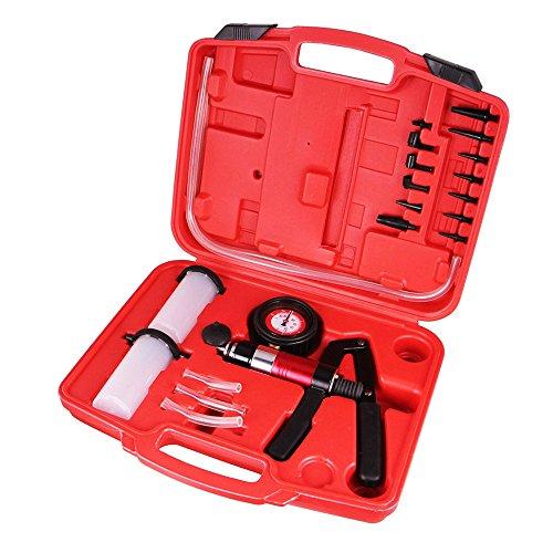 lars360-kfz-bremse-vakuumtester-vakuumpumpe-bremsenentlufter-bremsenentluftung-tragbar-handheld-kfz-